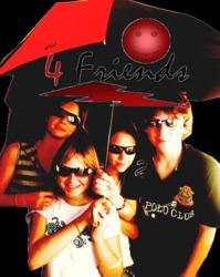 Profilový obrázek 4Friends