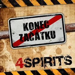 Profilový obrázek 4Spirits