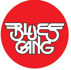 Profilový obrázek Blues Gang