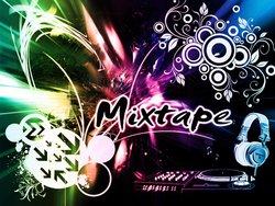 Profilový obrázek Mixtape