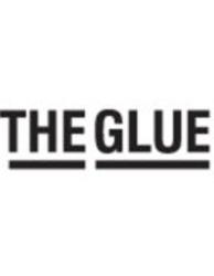 Profilový obrázek The Glue