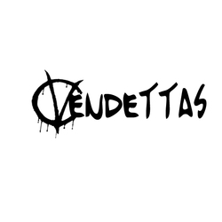 Profilový obrázek Vendettas