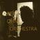 Profilový obrázek Oben ohne Orchestra