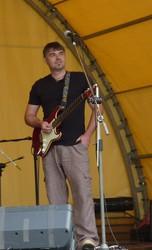 Profilový obrázek Igi folk'n'pop