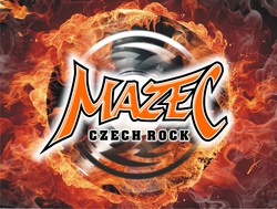 Profilový obrázek Mazec