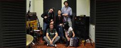 Profilový obrázek PJ Harvey Tribute Band