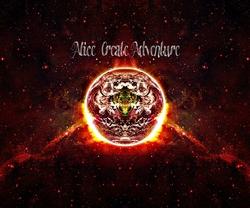 Profilový obrázek Alice Create Adventure