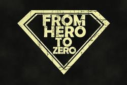 Profilový obrázek From Hero to Zero