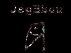 Profilový obrázek Jégebou