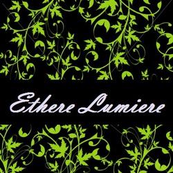Profilový obrázek Ethere Lumiere