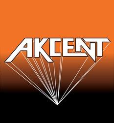 Profilový obrázek Akcent