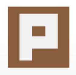 Profilový obrázek Hovno pankáči
