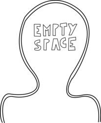 Profilový obrázek Empty Space
