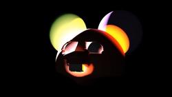 Profilový obrázek Insane mouse