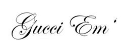 Profilový obrázek Gucci Em'