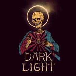Profilový obrázek Dark Light