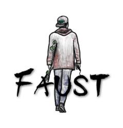 Profilový obrázek Faust