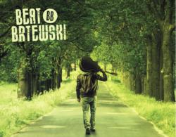 Profilový obrázek Beat Brtewski