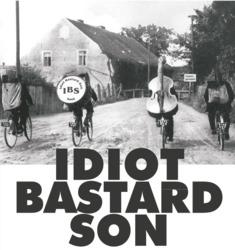 Profilový obrázek Idiot Bastard Son