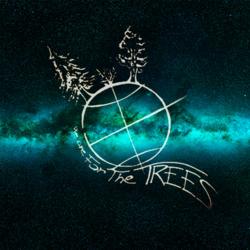 Profilový obrázek For the Trees