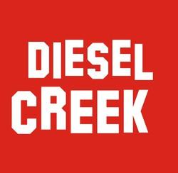 Profilový obrázek Diesel Creek