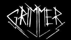 Profilový obrázek Grimmer