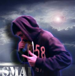 Profilový obrázek SmaiLy