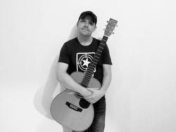 Profilový obrázek Petr Godula