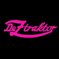 Profilový obrázek DeZtraktor