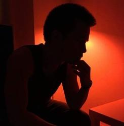 Profilový obrázek The Poetic & Friends