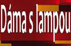 Profilový obrázek Dáma s lampou