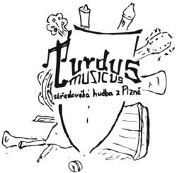 Profilový obrázek Turdus Musicus