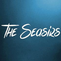 Profilový obrázek The Seasirs
