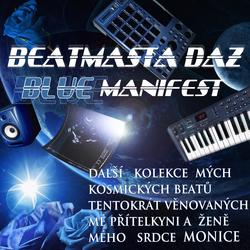 Profilový obrázek Blue Manifest