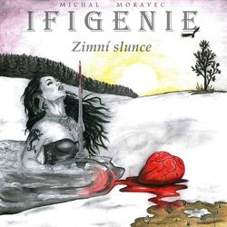 Profilový obrázek Ifigenie