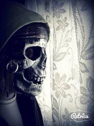Profilový obrázek Pán Zombie