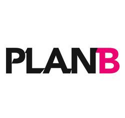 Profilový obrázek Plan B Pomsta