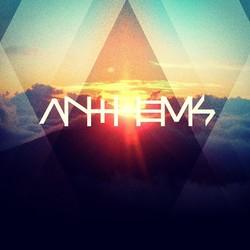 Profilový obrázek Anthems