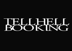 Profilový obrázek TellHellBooking
