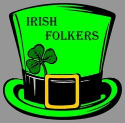 Profilový obrázek Irish Folkers