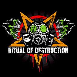 Profilový obrázek Ritual of Destruction