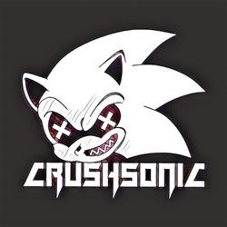 Profilový obrázek Crushsonic Official