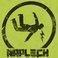 Profilový obrázek The Naplech