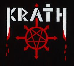 Profilový obrázek Krath