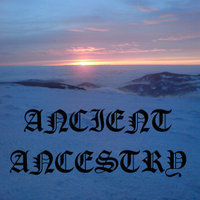 Profilový obrázek Ancient Ancestry