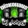 Profilový obrázek Diskohaus & DJ Johny