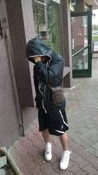 Profilový obrázek Lil Stev