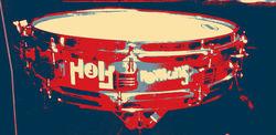 Profilový obrázek Holy Romans