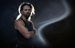 Profilový obrázek Luboš Pavlík