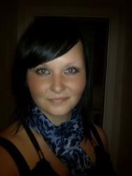 Profilový obrázek Dian (EmilyDark)